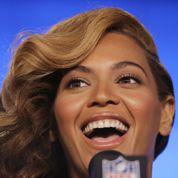 Beyoncé : son cinquième album pulvérise les scores