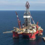 Le Mexique ouvre son secteur pétrolier aux investisseurs privés