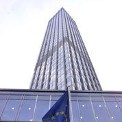 Une femme bientôt nommée au directoire de la BCE