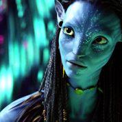 Avatar : trois suites seront tournées en Nouvelle-Zélande