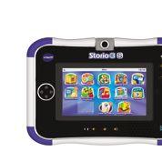 Le boom des tablettes pour enfants
