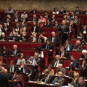 Les parlementaires PS contre un «système instable»