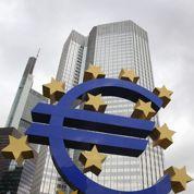 Europe: ultimes tractations sur l'union bancaire à Bruxelles