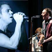 Oscars 2014 : Arcade Fire et M83 entrent dans la course
