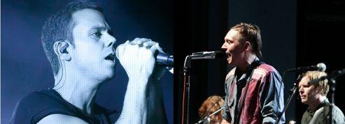 Oscars 2014 : M83 et Arcade Fire en lice pour la meilleure musique