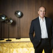 Stéphane Richard, patron d'Orange : «Niel est le roi de l'embrouille»