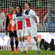 Paris sportifs : le PSG parmi les favoris pour gagner la Ligue des champions