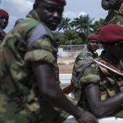 Centrafrique : la France mise sur son allié tchadien