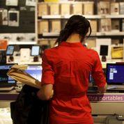 Télés, livres, presse : 2370 € par foyer pour l'information
