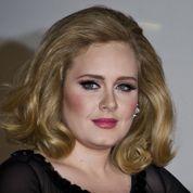 Adele : 21 ,album le plus vendu de tous les temps sur Amazon