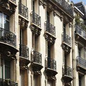 Immobilier défiscalisé : choisir son assurance emprunteur