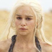 Terminator : Genesis, Emilia Clarke devient Sarah Connor