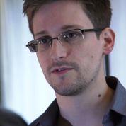 Snowden met la Silicon Valley en émoi