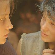 La Vie d'Adèle reçoit le prix Louis-Delluc