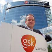 GSK soigne ses pratiques commerciales
