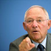 Europe: accord à l'allemande sur l'union bancaire