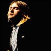 Nirvana et Kiss feront bientôt leur entrée au musée du rock