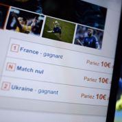 Paris sportifs : une campagne pour décourager les tricheurs