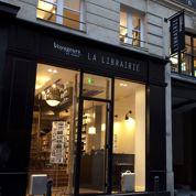 À Paris, la nouvelle librairie des voyageurs
