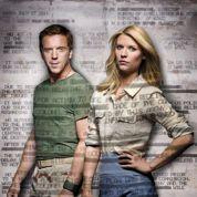 Télévision : les dix DVD à mettre sous le sapin