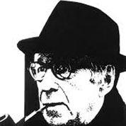Georges Simenon fait flamber les enchères