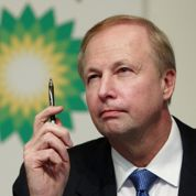 BP investit 28 milliards en Azerbaïdjan
