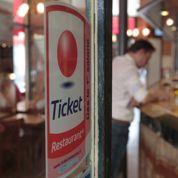 Matignon encadre fermement le titre restaurant dématérialisé