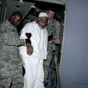 Guantanamo : les deux derniers Soudanais rapatriés