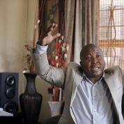 L'interprète de l'hommage à Mandela admis en hôpital psychiatrique
