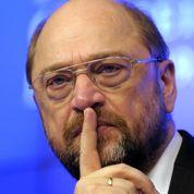 L'union bancaire, à peine lancée, déjà critiquée