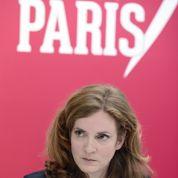 Municipales à Paris : l'offensive de Charles Beigbeder contre NKM