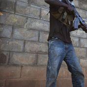 Les violences en Centrafrique auraient fait 1000 morts