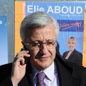 Municipales : lutte pour la tête de «l'agglo» de Béziers