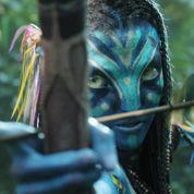 « Les prochains Avatar ressembleront au Parrain »