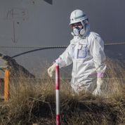 Fukushima : des effets sur la santé difficiles à mesurer