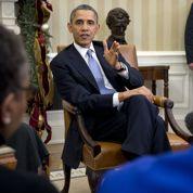 Obama rétropédale sur sa réforme de la santé