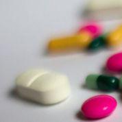 «La santé n'a rien à faire dans les temples de la consommation»