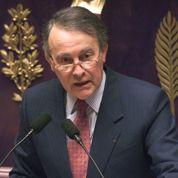 Mediator: Henri Nallet mis en cause