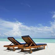 Les GO trouvent un emploi après le Club Med
