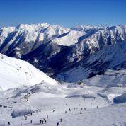Les Hautes-Pyrénées à moins de 3 heures de Paris