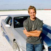 Paul Walker: un spéculateur vend sa voiture de Fast & Furious 2