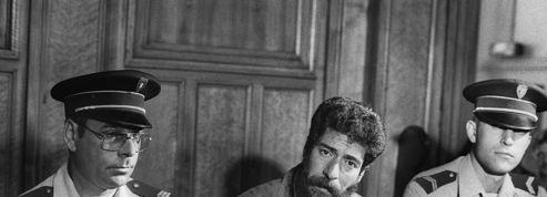 La mise à l'honneur de Georges Ibrahim Abdallah par une mairie communiste fait polémique