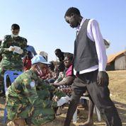 Le Soudan du Sud s'enfonce dans la crise