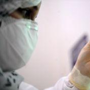 Grippe A : les effets secondaires du vaccin alourdissent la facture