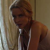Kylie Minogue : «Je suis à la recherche de la Kylie song»