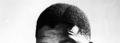 Mandela aurait été entraîné par le Mossad en Éthiopie