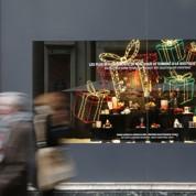 La «génération Web» achète ses cadeaux de Noël en janvier