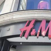 H&M agite le débat sur les salaires des ouvriers du textile