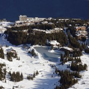 Le ski aussi a ses destinations low-cost