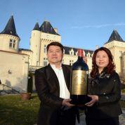 Le propriétaire du Château de la Rivière rêvait d'hôtel